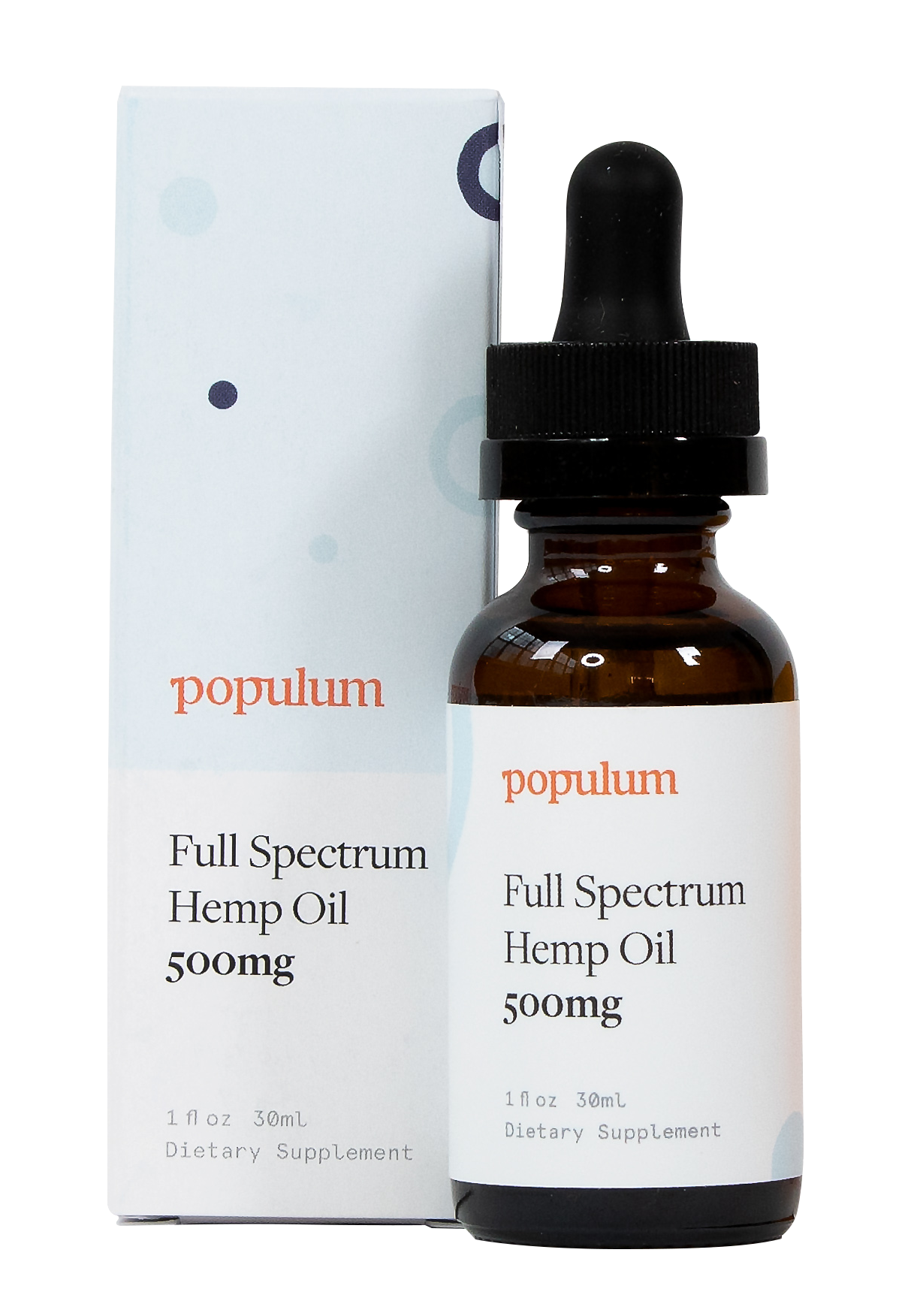 populum-oil-with-box-tuck-sleep.png