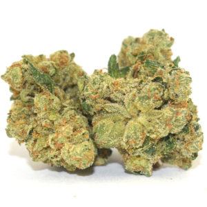 BUY TAHOE OG online London, Buy weed online, buy purple kush online, outdoor weed strains, buy cannabis europe, buy Og kush online USA