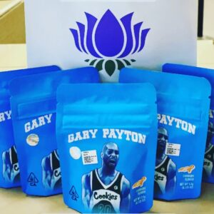 ary Payton for sale, buy sharklato. Buy Gary Payton cookies online. Weed for sale Uk, Buy Gary Payton cookies online USA, Buy cookies weed online, Buy weed online,
