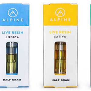 Buy live resin cartridges , live resin carts. Weed edibles, alphine live resin carts for sale. Weed online, buy granddaddy purple strain